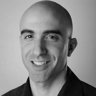 Author image for Steven DeMaio