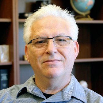 Author image for Dino Signore