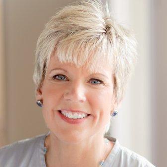 Author image for Joyce Durst