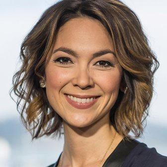 Author image for Emily Chang