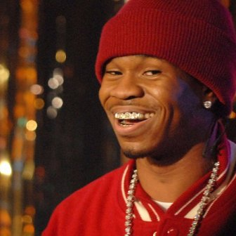 12 Hip-Hop Artists Who Became Entrepreneurs | Inc com