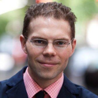Author image for Greg Lindsay