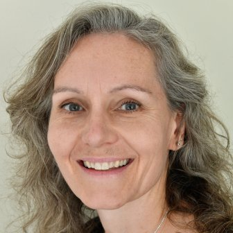 Author image for Cath Bishop