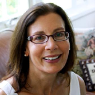 Author image for Margo Epprecht