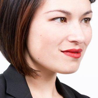 Author image for Denise Mieko Cherry