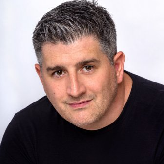 Author image for Jason Hennessey