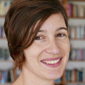 Author image for Jessica Stillman