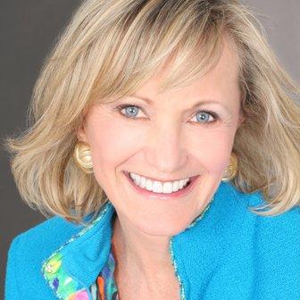Author image for Kay Koplovitz