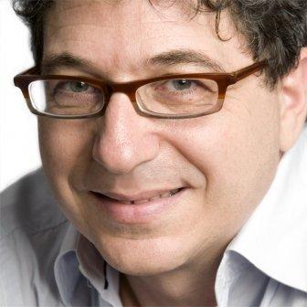 Author image for Kevin Daum