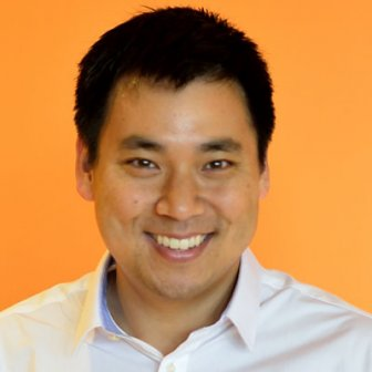Author image for Larry Kim