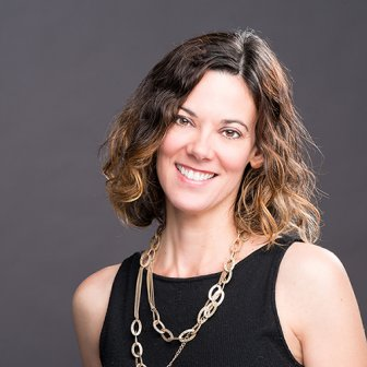 Author image for Laura Rich