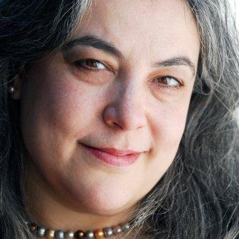 Author image for Minda Zetlin