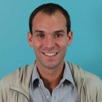 Author image for Noah Davis