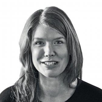 Author image for Jessica Nordlander