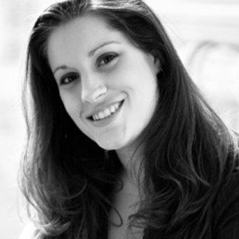 Author image for Lauren Perkins
