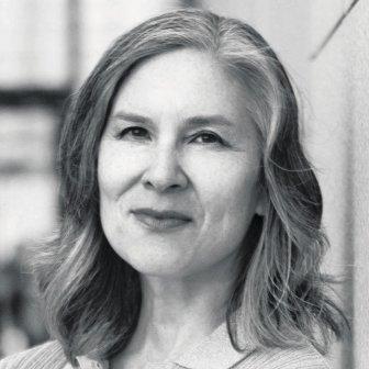 Author image for Renita Kalhorn