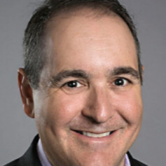 Author image for Seth Price
