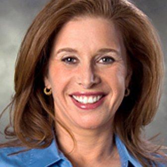 Author image for Rachel Braun Scherl