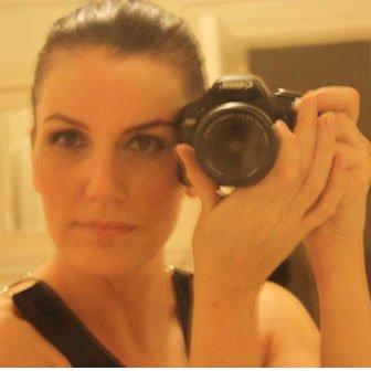 Author image for Susannah Breslin