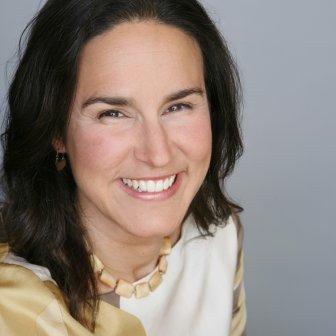 Author image for Suzanne F. Delbanco