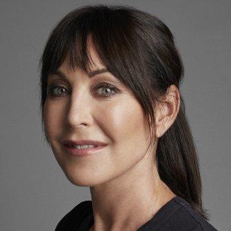 Author image for Tamara Mellon
