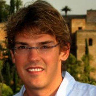 Author image for Tomasz Tunguz
