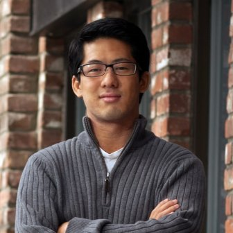Author image for Victor Ho