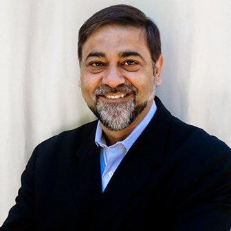 Author image for Vivek Wadhwa