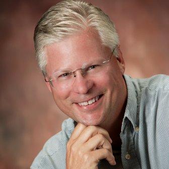 Author image for John Wasik