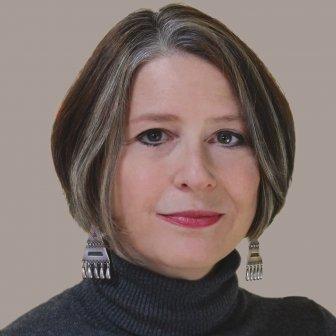 Author image for Michele Wucker