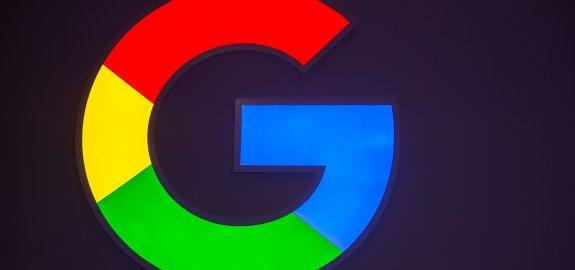 https://www inc com/jason-aten/googles-newest-feature