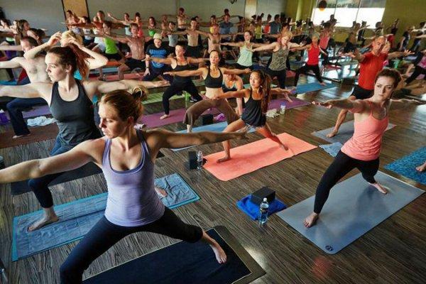 Steve Jobs's Secret to Greatness: Yogananda | Inc com