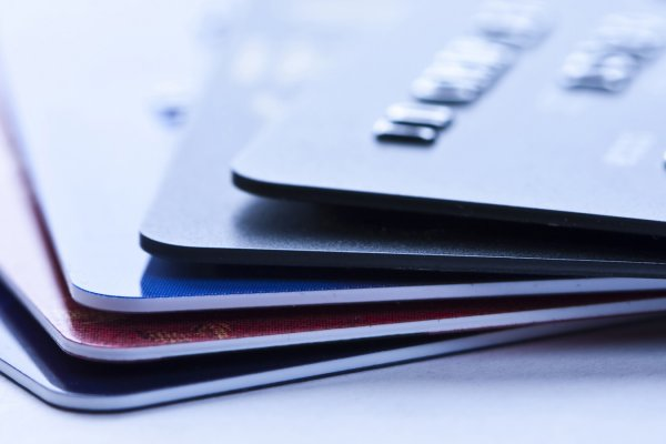 Top 4 prepaid cards for business owners inc reheart Images