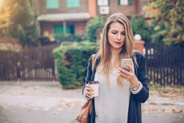 a95fab97b82 Microsoft Survey Says Millennials Want These 3 Things