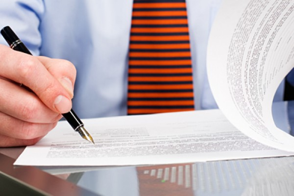 Selling Your Business Checklist For A Smooth Closing Inc