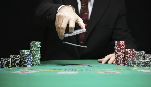 Gambling tips at casinos casino online client