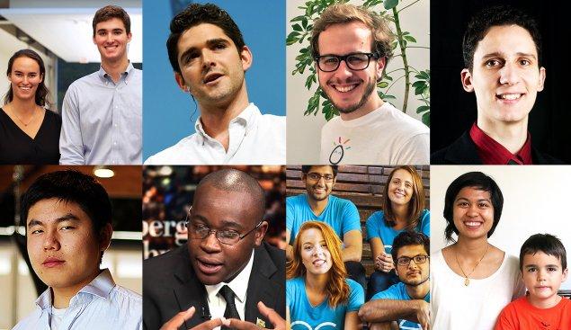 50 entrepreneurial web-based resources