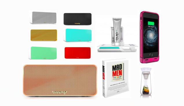 30 Awesome Last Minute Gifts For 100 Or Less
