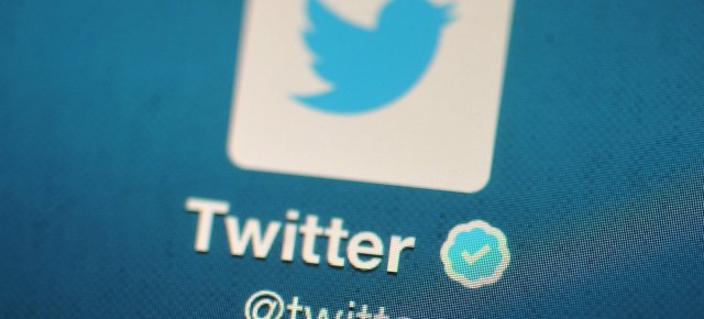 Twitter Just Made This Big Change to Its 140-Character Limit