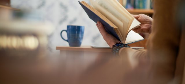 25 Inspiring Books Everyone Should Read