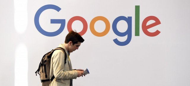 2fa37de5 A Google Executive Reviewed More Than 20,000 Resumes--He Found These 5  Stunning Mistakes Over and Over