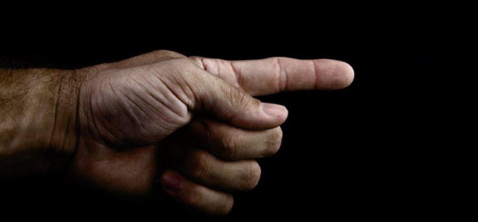 8 Steps to Handle Customer Complaints | Inc com