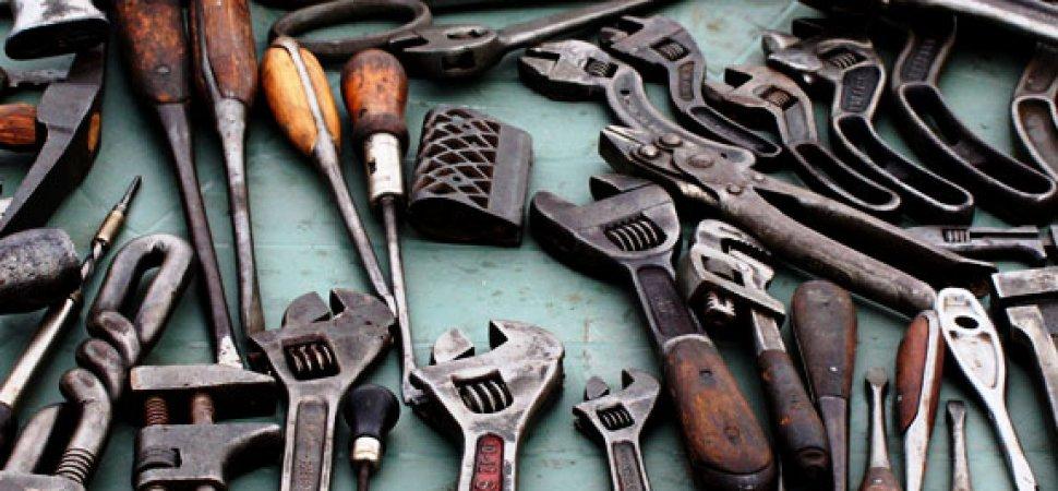 7 most powerful sales tools inc com