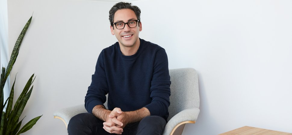 20a50c99330a Warby Parker Had a Mission. Its Customers Didn t Care. Here s How ...