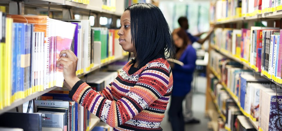 12 Best Leadership Books Every Boss Should Read | Inc com