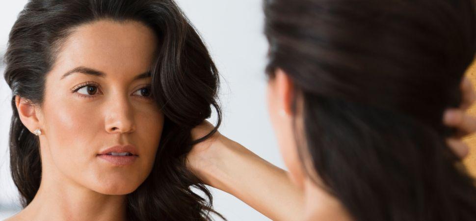 Why I Use Flirtation, Seduction & Feminine Intrigue in