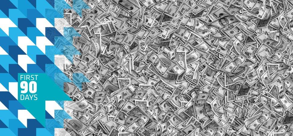 7 Ways You Can Make More Money With Google AdWords | Inc com