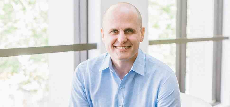 From Big to Small: How Ex-Google SVP Laszlo Bock Aims for Big Growth with His Small Business, Humu image