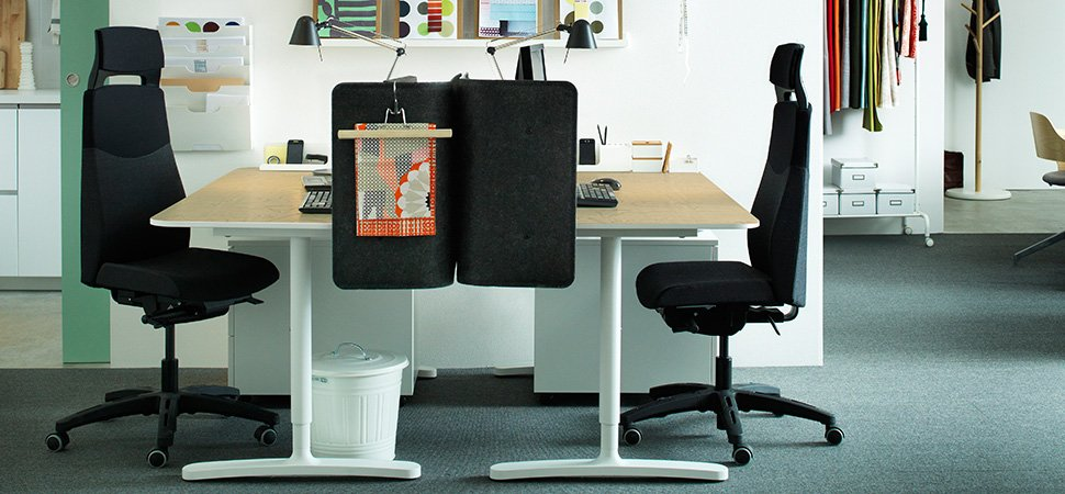 IKEA To Entrepreneurs: Stop Sitting On The Job | Inc.com