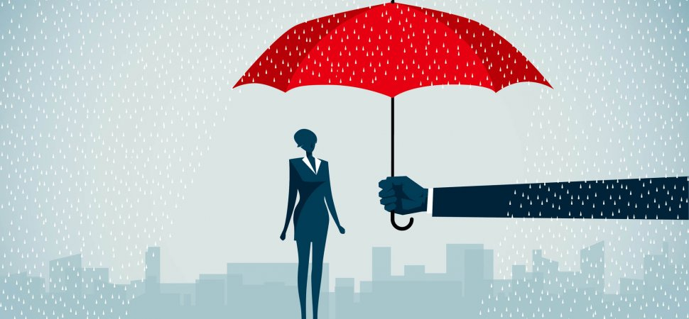 6 Ways to Help Your Employees Weather Uncertainty